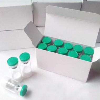 Deslorelin acetate/Anabolic steroid/Email:shirley@ycphar.com