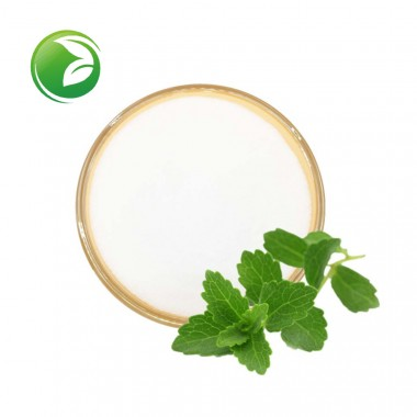 calorie free stevia whole leaf extract for diabetics sugar