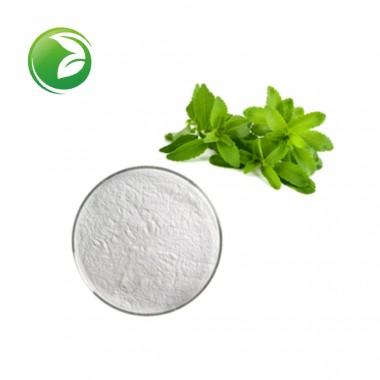 natural stevia rebaudiana extract powder free sample